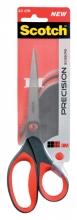 , Schaar Scotch 20cm precision blister