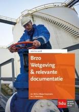 Brzo Wetgeving & relevante documentatie