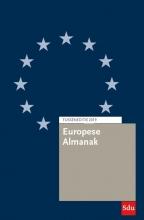 , Europese almanak tusseneditie 2019