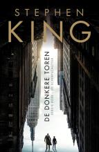 Stephen King , De scherpschutter