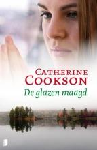 Catherine  Cookson De glazen maagd