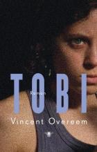 Vincent  Overeem Tobi