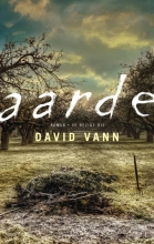 David  Vann Aarde