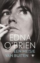 Edna  O Brien Een meisje van buiten