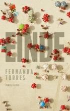 Fernanda  Torres Einde