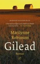 Marilynne  Robinson Gilead - Midprice