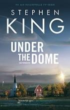 Stephen  King Under the dome (gevangen)