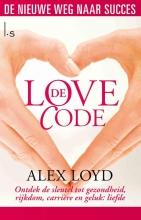 Alexander  Loyd De love code