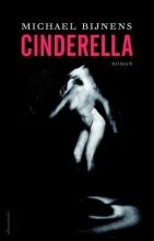 Michael  Bijnens Cinderella