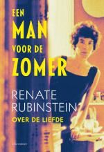 Renate Rubinstein , Een man voor de zomer
