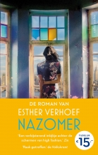 Esther Verhoef , Nazomer