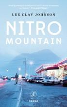 Lee Clay  Johnson Nitro Mountain
