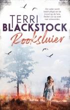 Terri Blackstock , Rooksluier