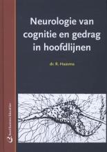 R. Haaxma , Neurologie van cognitie en gedrag in hoofdlijnen