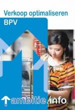 R. van Midde Verkoop optimaliseren BPV