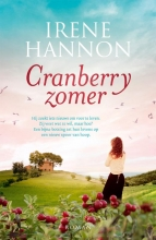 Irene Hannon , Cranberryzomer