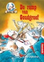 Lida Dijkstra , De ramp van Goudgroef