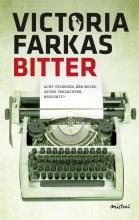 Victoria Farkas , Bitter