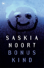 Saskia Noort , Bonuskind