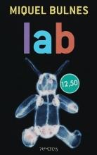 Miquel Bulnes , Lab