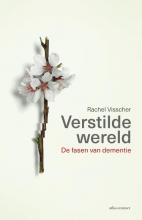 Rachel  Visscher Verstilde wereld