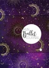 MUS , Mijn bullet journal