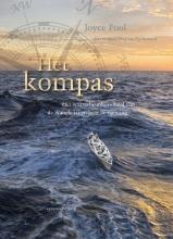 Joyce Pool , Het kompas