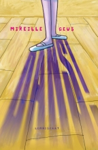 Mireille Geus , Dans!