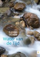 Natasja  Douma Water van de Tijd