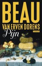 Beau van Erven Dorens Pijn