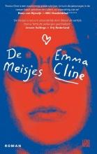 Emma  Cline De meisjes