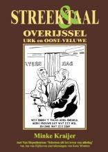 Minke  Kraijer Streek & Taal Overijssel