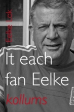 Eelke  Lok It each fan Eelke