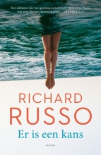 Richard Russo , Er is een kans