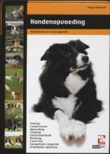 M. Brunner , Hondenopvoeding
