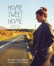 Yvette van Boven Home Sweet Home