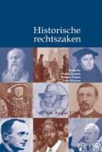 , Historische rechtszaken