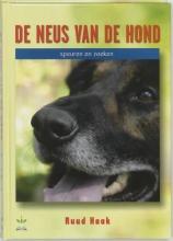 R.  Haak De neus van de hond