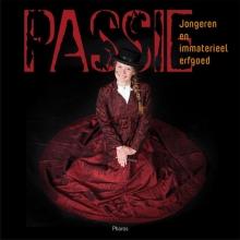 , Passie