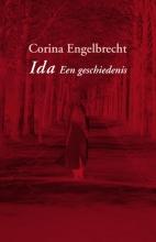 Corina  Engelbrecht Ida