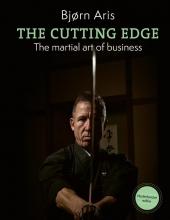 Bjørn Aris , The Cutting Edge