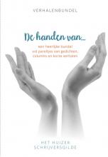 Janine van der Hulst-Veerman De handen van...