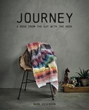 Mark Roseboom , Journey