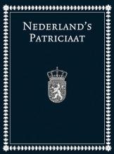 Daan de Clercq Nederland`s Patriciaat 95 (2016/2017)