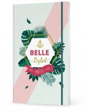 , Belle Bijbel notes