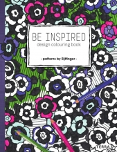 Eijffinger Be inspired