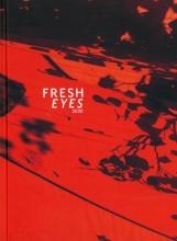 , Fresh eyes 2020