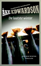 Edwardson, Ake De laatste winter