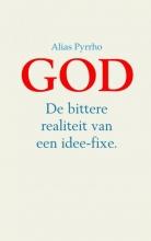 Alias Pyrrho , God