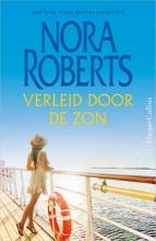 Nora Roberts , Verleid door de zon